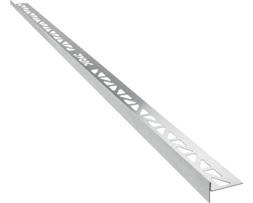 Gefällekeil Dural GKR-SF rechts 148 cm 10 mm