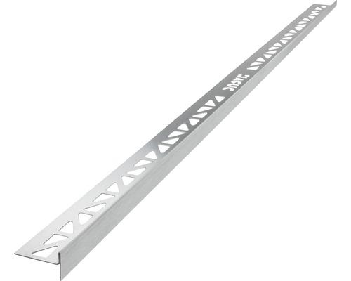 Gefällekeil Dural GKL-SF links 148 cm 10 mm