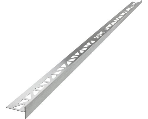 Gefällekeil Dural GKL-SF links 120 cm 10 mm