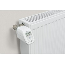 Kit de démarrage climat ambiant Homematic IP Wi-Fi 155694A0-thumb-1