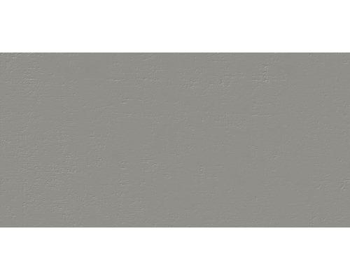 Carrelage pour sol et mur en grès cérame fin 30 x 60 cm Matrix gris Random2 R11B