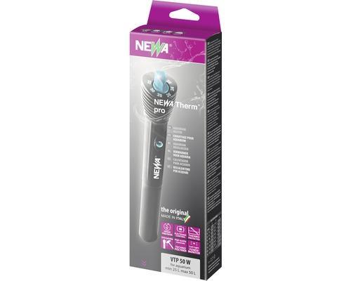Thermoplongeur NEWA Therm Pro 50 W