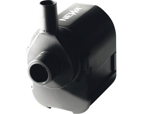 Aquarienpumpe Newa Maxi 1000-0