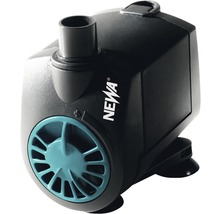 Aquarienpumpe Newa Jet 600-thumb-0