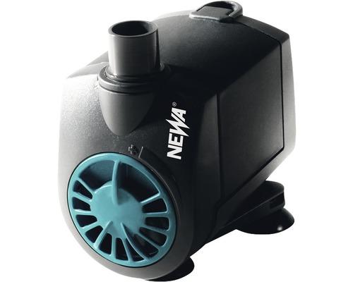 Pompe d''aquarium Newa Jet 600
