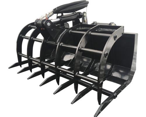 Greifzange für Multi-Lader PowerPac ML350