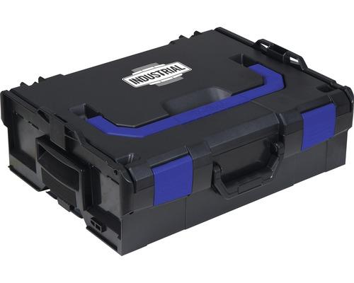 Boîte à outils Industrial L-BOXX 136 taille 2