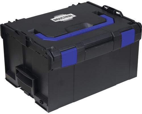 Boîte à outils Industrial L-BOXX 238 taille 3