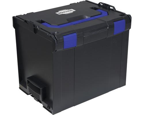 Boîte à outils Industrial L-BOXX 374 taille 4
