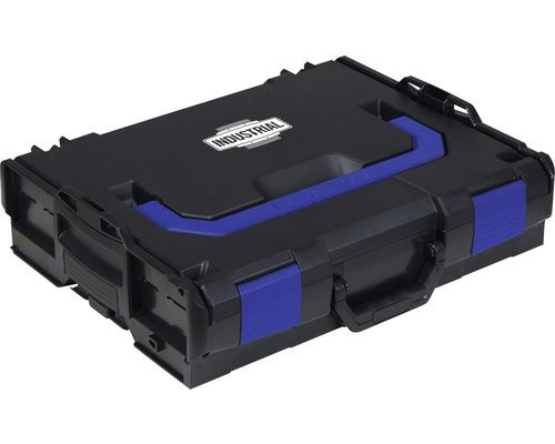 Boîte à outils Industrial L-BOXX 102 taille 1