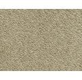 Teppichboden Kräuselvelours Romantica champangner 400 cm breit (Meterware)