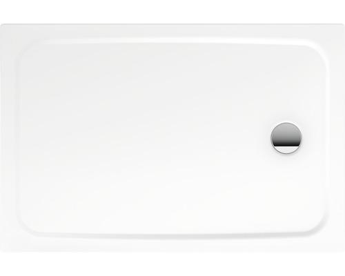 Duschwanne Kaldewei Cayonoplan 75 x 170 x 2,5 cm Mod. 2279-1 weiß