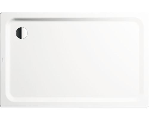 Duschwanne Kaldewei SUPERPLAN XXL 456-1 170 x 80 x 4,7 cm weiß mit Secure Plus Antirutschbeschichtung