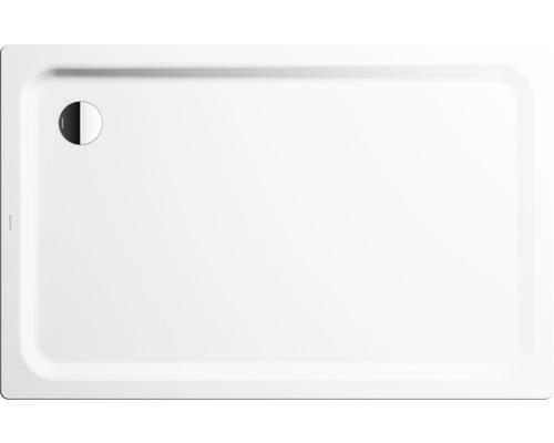 Duschwanne Kaldewei SUPERPLAN XXL 456-1 170 x 80 x 4,7 cm weiß