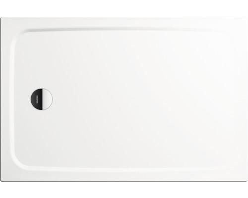 Duschwanne Kaldewei Cayonoplan 80 x 140 x 2,5 cm Mod. 2266-1 weiß