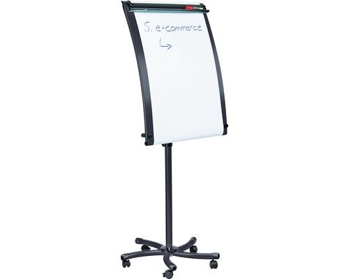Paperboard Blacktec mobile