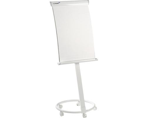 Paperboard design Taurus blanc