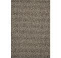 Teppichboden Schlinge Tulsa beige 500 cm breit (Meterware)