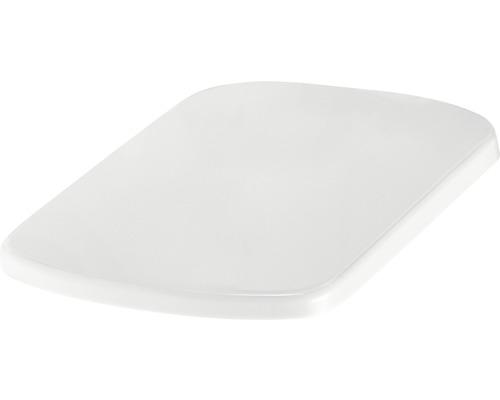 WC-Sitz Vanea weiß mit Absenkautomatik
