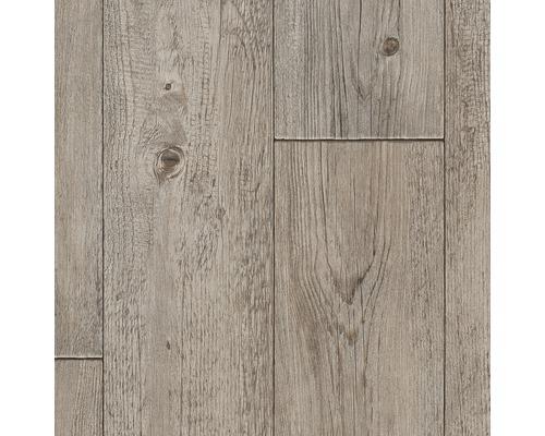 PVC-Boden Forest grau 400 cm breit (Meterware)