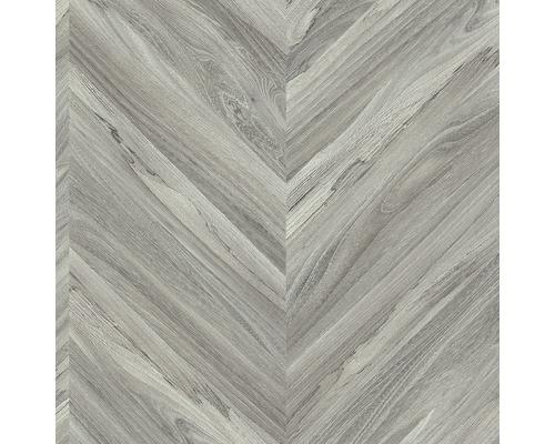 PVC-Boden Giant grau 400 cm breit (Meterware)