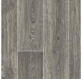 PVC-Boden Giant anthrazit 400 cm breit (Meterware)