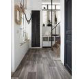 PVC-Boden Lumber braun 300 cm breit (Meterware)