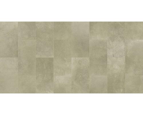 PVC-Boden Prime beige-grau 400 cm breit (Meterware)