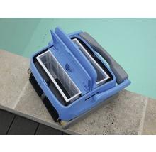 Poolroboter Orca 300CL 67 x 48 x 31,5 cm blau automatisch mit Akku Einsatzreichweite 120 m²-thumb-4