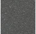 PVC-Boden Heavy anthrazit 200 cm breit (Meterware)
