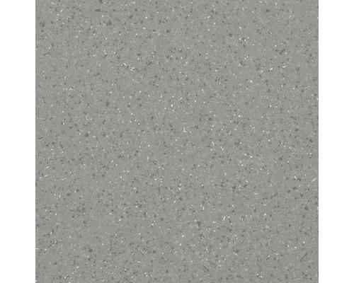 PVC-Boden Heavy grau 200 cm breit (Meterware)