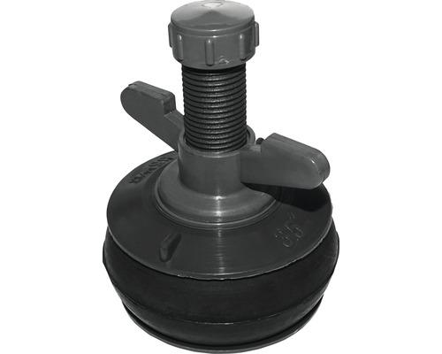 Schnellverschlußstopfen Crassus CSV 90 83-97 mm