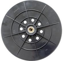 Pièce de rechange Pattfield plaque abrasive pour 5883584-thumb-0