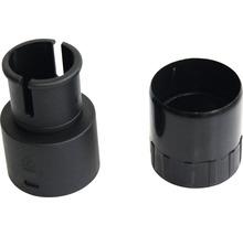 Pièce de rechange Pattfield adaptateur d''aspirateur pour 5883584-thumb-1