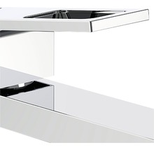 Mitigeur pour lavabo AVITAL SHANNON-thumb-1
