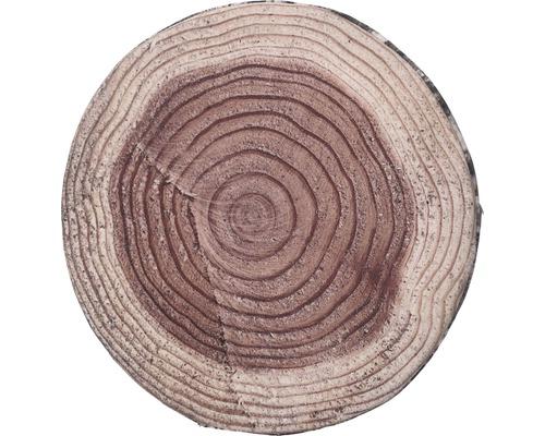 Sitzkissen Velvet Stump Ø 40 cm