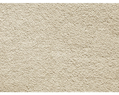 Teppichboden Saxony Venezia wool 400 cm breit (Meterware)