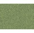 Moquette bouclée E-Blitz vert largeur 400 cm (au mètre)