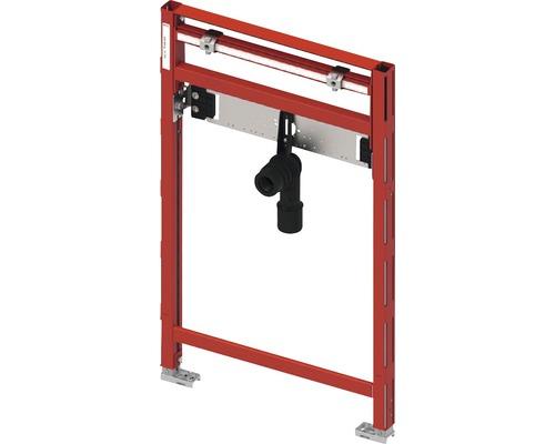 Bâti-support pour lavabo TECEprofil hauteur de construction 980 mm 9310018