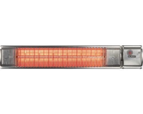 Chauffage de terrasse Eurom Golden 2200 RCD 2200W