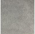 Teppichboden Velours Palmares stein 400 cm breit (Meterware)