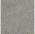 Moquette velours Palmares pierre largeur 500 cm (au mètre)