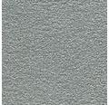 Teppichboden Velours Cloud mint 500 cm breit (Meterware)