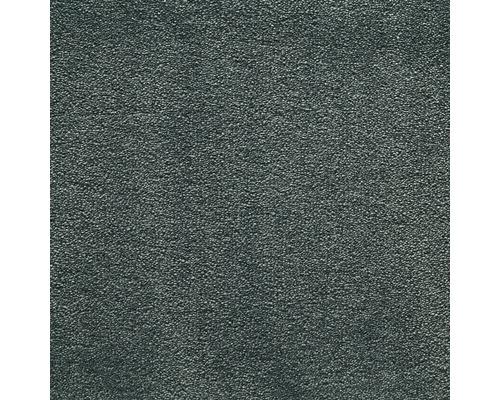 Teppichboden Velours Cloud schilf 400 cm breit (Meterware)