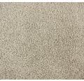 Teppichboden Velours Charisma mandel 400 cm breit (Meterware)