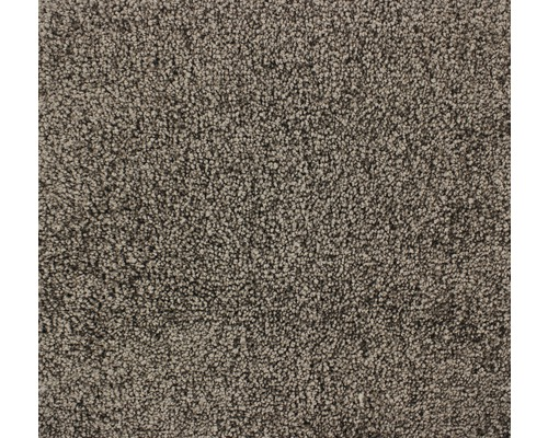 Teppichboden Velours Charisma cappuccino 400 cm breit (Meterware)