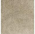 Teppichboden Velours Charisma gold 500 cm breit (Meterware)