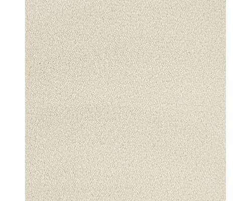 Teppichboden Velours Palmares champagner 500 cm breit (Meterware)