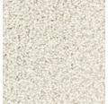 Teppichboden Velours Charisma champagner 400 cm breit (Meterware)