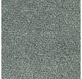 Teppichboden Velours Palmares mint 500 cm breit (Meterware)